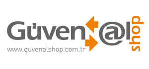 Güvenal Shop
